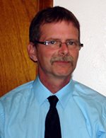 Jeff S. Davis