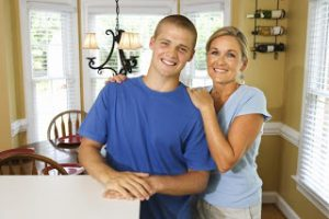 Parenting Practices teens really do want to spend time with their parents