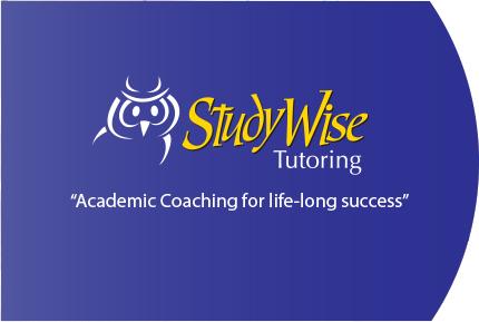 StudyWise Contact