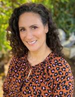 Amy Dishlap Owner Tutor